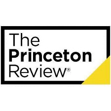Baruch College Gets High Rankings in The Princeton Review and Entrepreneur Magazine
