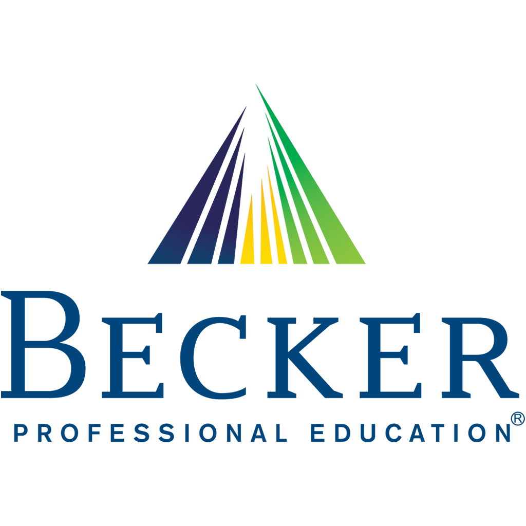 becker cpa review baruch college fund
